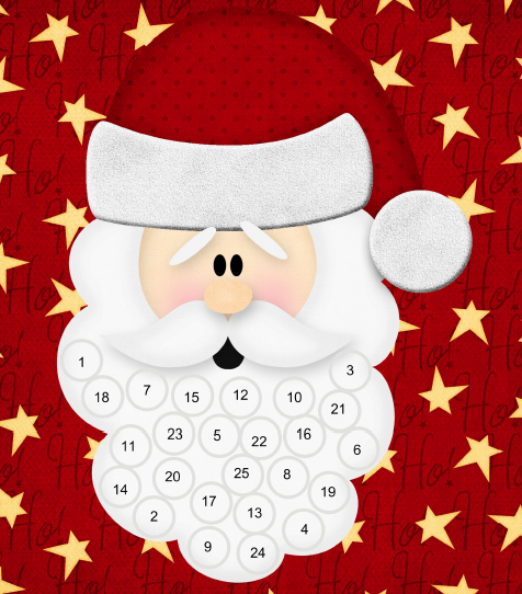 "... Results for ""Images Of Christmas Santa/page/2"" – Calendar 2015"
